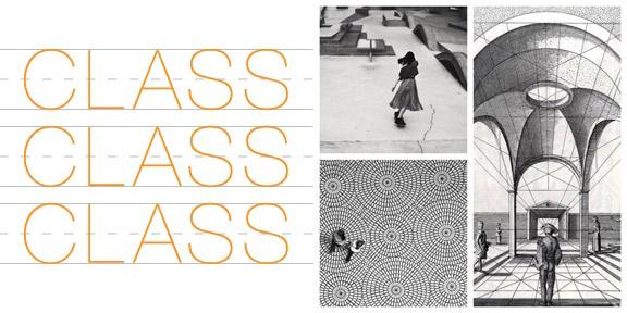 CLASSCLASSCLASS