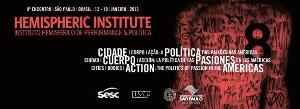 Encuentro2013