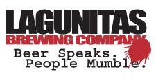 Lagunitas_White_Logo