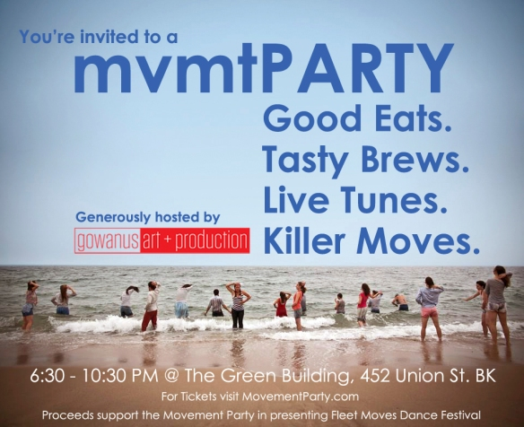 mvmtPARTY2014_invite