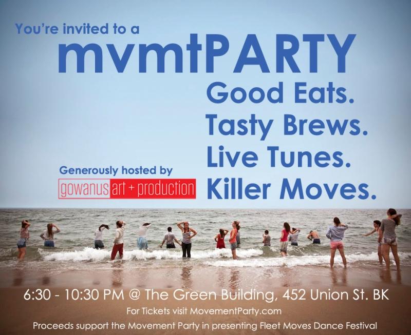 mvmtPARTY2014_invite