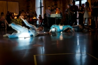 140512_Fleetmoves_GreenBuilding_Benefit_WhitneyBrowne-4012