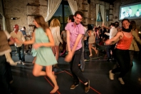 140512_Fleetmoves_GreenBuilding_Benefit_WhitneyBrowne-4291